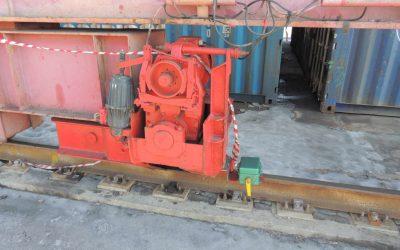 DSCN2894